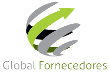 Global Fornecedores